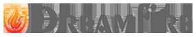 Dreamfire Logo